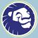 CYJ_logo