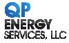 QP_Logo_small3