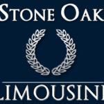 StoneOakLimo