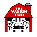 Wash-Tub-Logo-150x150