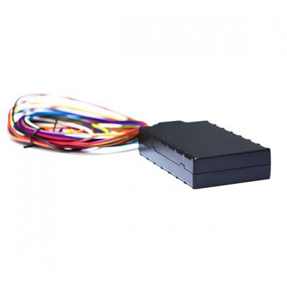 CalAmp LMU-800 GPS Tracking