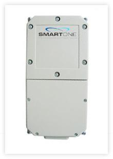 GlobalStar SmartOne GPS Tracking