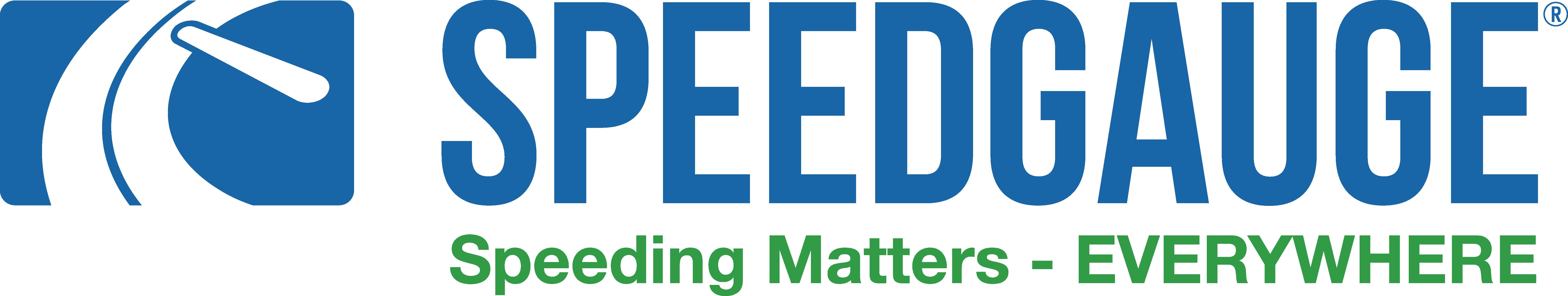 speedgauge speeding