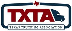 texas trucking association