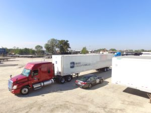 Buco Freight Lines
